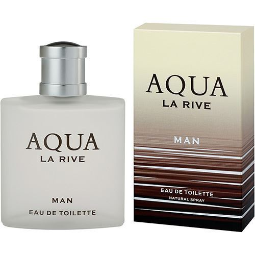 Aqua La Rive